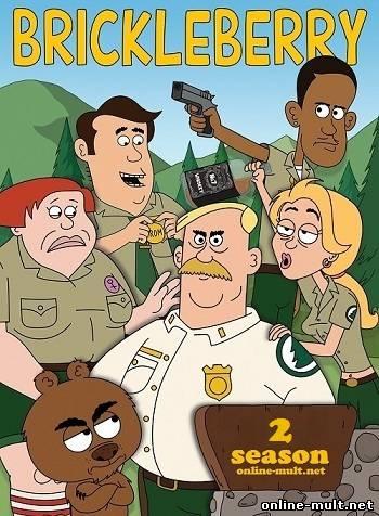 смотреть мультфильмы онлайн бесплатно для взлосрых: