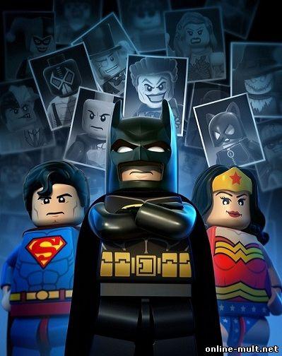 смотреть бэтмен 3 онлайн бесплатно в хорошем качестве: