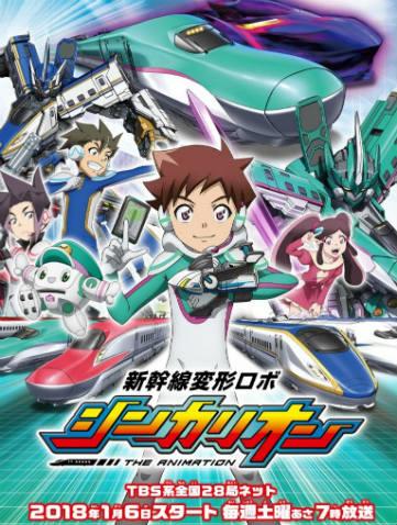 Смотреть все серии аниме Боруто Новое поколение Наруто онлайн