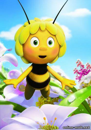 скачать игру пчелка майя через торрент - фото 7